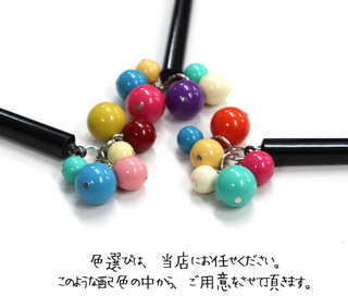 kanzashi2019_3.jpg